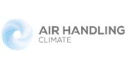 Clientes AIR HANDLING CLIMATE