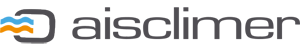 Aisclimer – Suministro, montaje y mantenimiento de sistemas de ventilación y conductos Logo
