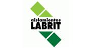 Clientes AISLAMIENTOS LABRIT