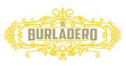 Clientes BAR BURLADERO