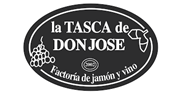 BAR LA TASCA DE DON JOSe