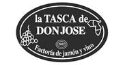 Clientes BAR LA TASCA DE DON JOSe