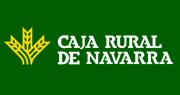 Clientes CAJA RURAL