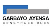Clientes CONST. GARBAYO AYENSA