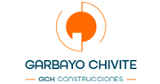 CONST. GARBAYO CHIVITE