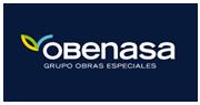 OBENASA OBRAS ESPECIALES NAVARRA