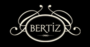 PANADERIAS BERTIZ ARRASATE