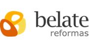 REFORMAS BELATE